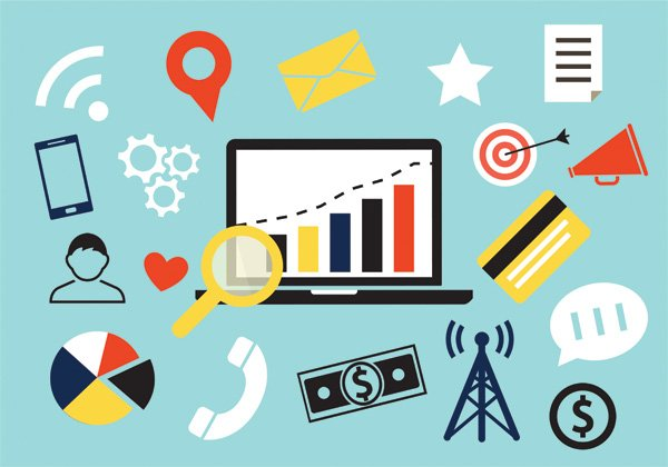 The many tools an seo agency will use to produce proven results for businesses.